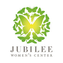 Jubilee Women's Center