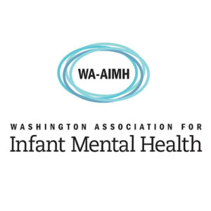 WA Association for Infant Mental Health