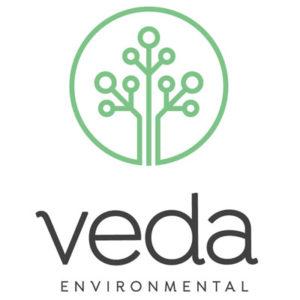 Veda Environmental