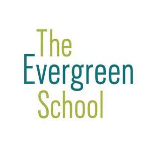 The Evergreen School