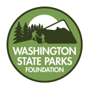 WA State Parks Foundation