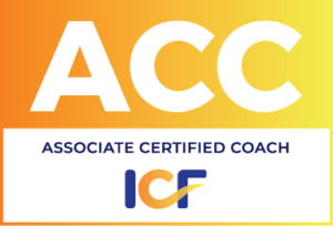 IFC Associate Certified Coach