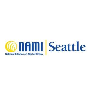 NAMI Seattle