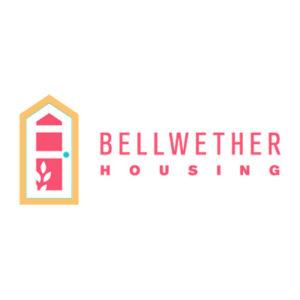 Bellwether Housing