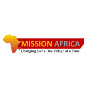 Mission Africa